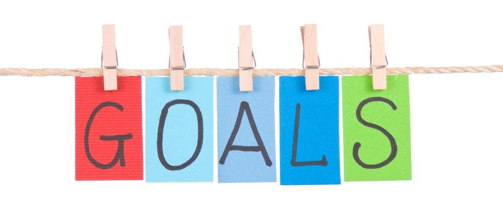 اهدافنا